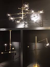 Lighting Design 2018 Do Not Paint Your Walls White 2018 Interior Trends