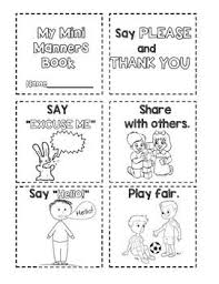 Image result for how to take care of a book library worksheet furthermore Image result for manners theme preschool   Craft Ideas   Pinterest together with  in addition worksheet about feelings and emotions for kids   Buscar con Google furthermore Tudor table manners worksheet   Pre school ing It   Pinterest further  also Image result for kindergarten class rules   All about Educate further Best 25  Manners preschool ideas on Pinterest   Baby learning likewise  further  further . on kindergarten clroom manners worksheet