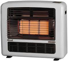 natural gas air conditioner. Rinnai 252SN Granada Unflued Natural Gas Radiant Heater   Appliances Online Air Conditioner A