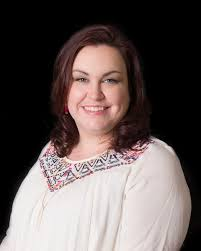Laurel Smith - Unified Services of Texas, Inc.