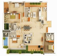 ikea furniture planner. Home Planner For Ikea Apk Full Version Beautiful 5d Design Free Android App Furniture