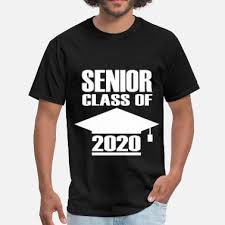 Online Spreadshirt Senior T-shirts Of Shop Class 2020 bfebcfcfbead|Inexperienced Bay Packers @ Bears: 5 Massive Takeaways
