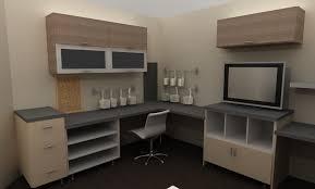 office storage cabinets ikea. Office Storage Cabinet Ikea Photos Yvotubecom Cabinets B