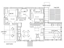 floor plan symbols. Floor Plan Symbols Mind Blowing New Free Illustrator A