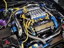 3000gt twin turbo engine diagram wiring diagram 1992 3000gt engine diagram wiring diagrams value 3000gt twin turbo engine diagram