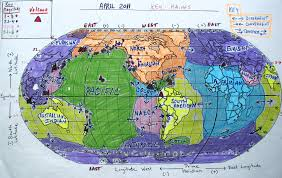 b plate tectonics mapping ess qf earth systems science sites google com a lewistonpublicschools org