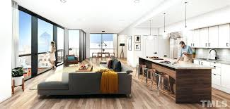 interior design durham nc image 2 of 4 w main st home interior design durham nc