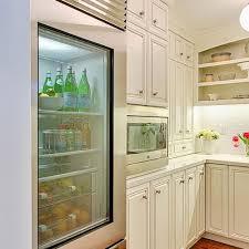 see through refrigerator. See Through Refrigerators Best Of Refrigerator S