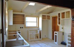 Making A Kitchen Cabinet Kitchen Cabinets Popular Woodoperating Plans