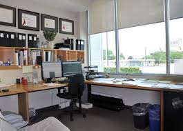 architect office design. where \u0027 architect office design