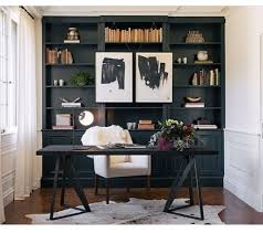 Home Office Design Ideas Pictures 39 Modern Home Office Design Ideas For Apartment Decoomo Com