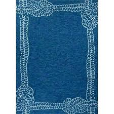 blue round area rugs blue round area rugs best n images on damask tablecloth dollhouse miniature blue round area rugs