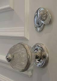 door knob with lock for bedroom. knob locks door with lock for bedroom a