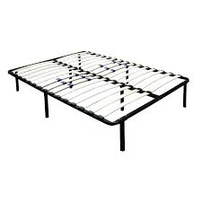 slat bed frame full wood frames king queen slats dimensions pertaining wooden black twin