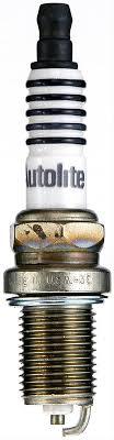 Autolite Racing Spark Plugs Ar3910
