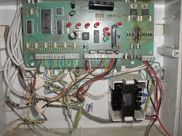 texecom panel wiring diagram texecom image wiring repair possible control panels public security installer on texecom panel wiring diagram