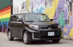 2018 scion suv. exellent 2018 the 2015 scion xb has divisive looks but its boxiness inherent  versatility and 2018 scion suv