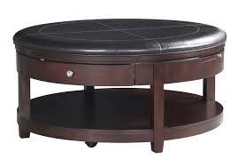 Eating Table Circular Table Spherical Eating Desk Timber