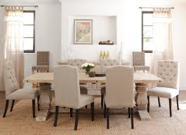 White Dining Room Furniture White Kitchen Dining Tables Youll Love Wayfair