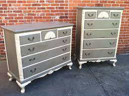 painted dresser ideasPainted Dressers Color Ideas  Jen  Joes Design  New Painted
