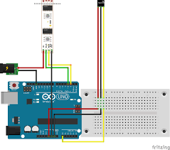 led wiring diagram multiple drivers auto electrical wiring diagram magnet magic using the hal 2425 sensor from tdk micronas