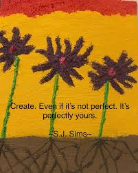 S.J. Sims - Posts | Facebook