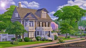 Small Picture Sims 4 Home Design 2 Home Design Ideas