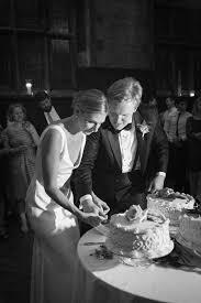 Liz McDaniel's Wedding in New York City - Over The Moon | Nyc wedding, Over  the moon, Wedding