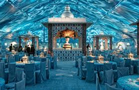 Turquoise And White Wedding Decorations Home Design Attractive Black And Turquoise Centerpieces Black And