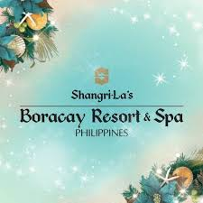 نتيجة بحث الصور عن ‪shangri-la's boracay resort and spa‬‏