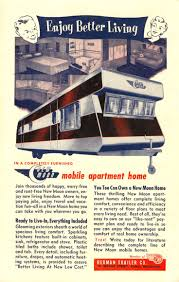 Retro Mobile Homes 581 Best Vintage Trailers Motor Homes Mobile Homes And Campers