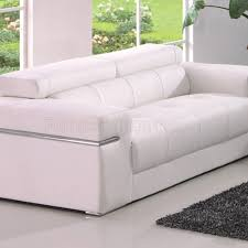 american furniture warehouse grand junction colorado lovely furniture american furniture warehouse gilbert 355cw8fw0h7362t7qai8zu
