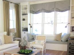 window seat furniture. Window Seats Furniture Treatments For Google Search  Seat Chair D