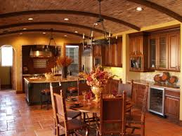 kitchen decorating themes tuscan. Tuscan Home Interior Decorating Ideas Kitchen Themes G