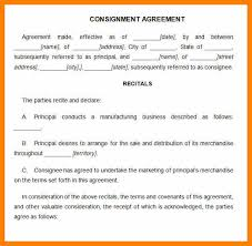 Hr Contract Template. Attendance Policy Template Catering Contract ...