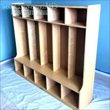 wall cubby organizer post umbra cubby wall mount organizer