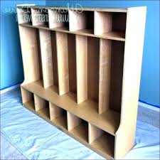 wall cubby organizer post umbra cubby wall mount organizer