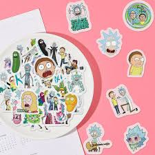 Special Price For <b>sticker</b> album for girls book ideas and get free ...