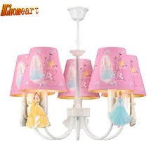 chandeliers childrens table lamp kids study room kids bedroom lights