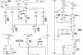 saturn stereo wiring diagram get image about wiring diagram wiring diagram for 2001 saturn l200 on 1995 saturn wiring diagram