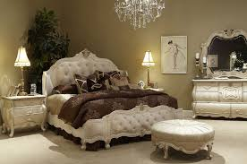 King Bedroom Suit Cal King Bedroom Sets Set For Main Ideas Gallery Weindacom