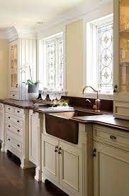 farmhouse cabinet hardware farmhouse cabinet pulls kitchen traditional with footed cabinets copper kitchen cabinet hardware modern farmhouse cabinet