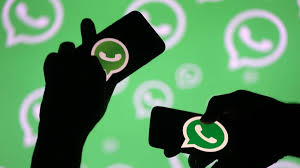 WhatsApp down: Online status, privacy settings face issues