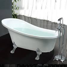 best acrylic bathtub best acrylic bathtub cleaner