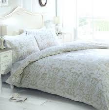 108 x 96 duvet cover. Plain Cover Oversized King Duvet Bedroom Astounding Cover X  Applied To With 108 X 96 Duvet Cover C