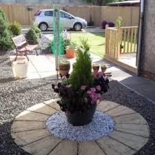 Small Picture Cute Contemporary Garden Designs Glasgow Lanarkshire Cumbernauld