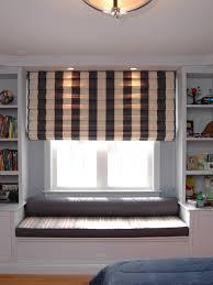 Small Bedroom Window Treatment Bedroom Decor Twin Window Treatments For Bedroom With Bedroom