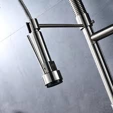 dreaded bathtubs bathtub spout extension kit bathtub spout pipe extension
