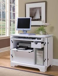 compact office furniture. Small White Computer Desk Design IdeasF L Compact Office Furniture I