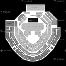 Petco Seating Chart Seating Chart